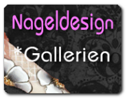 naildesign nailart Gallerien