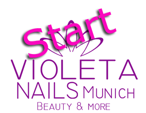 nagelstudio münchen violeta nails start